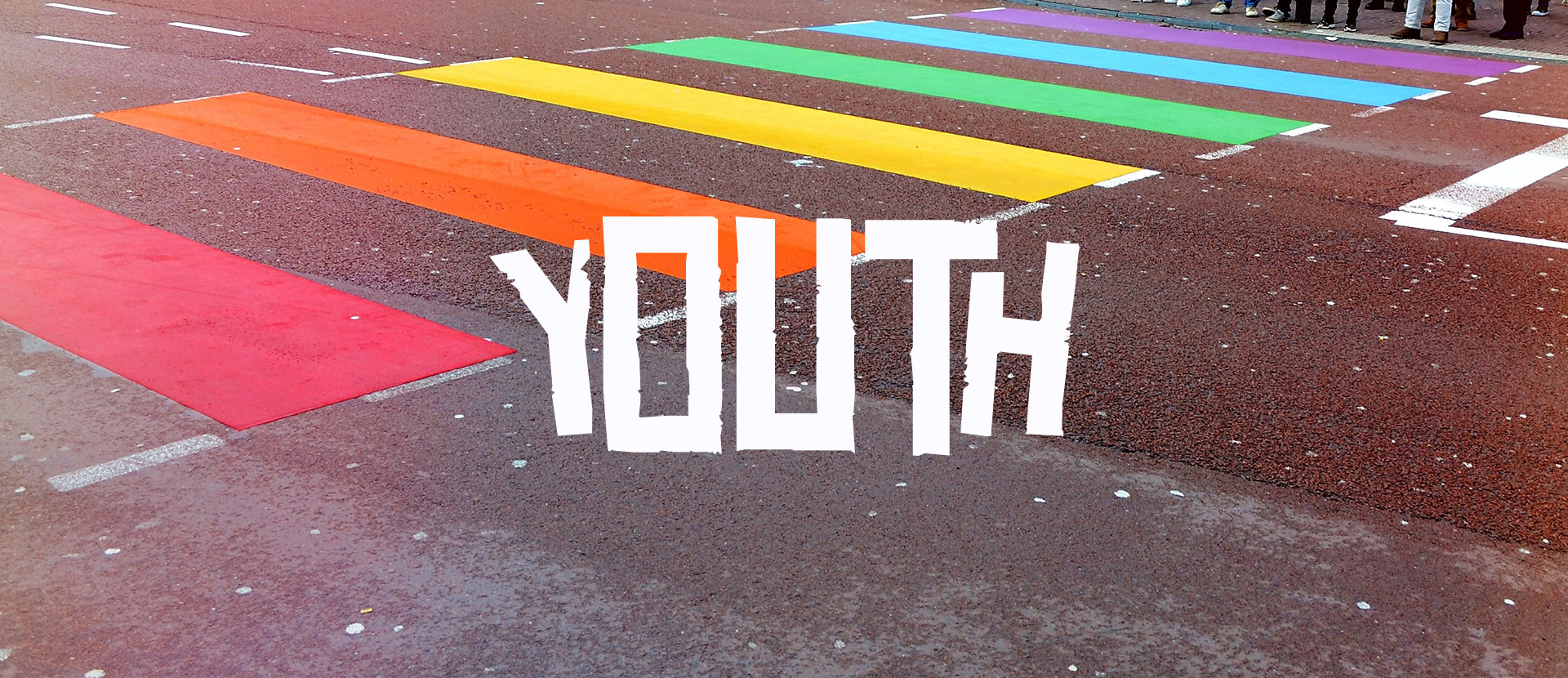 youth-cover