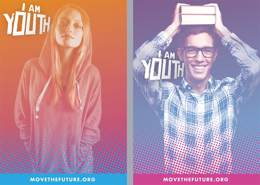 youthposters